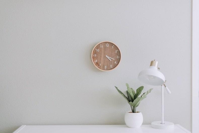 Rensa och organisera ditt hem med Konmari-metoden