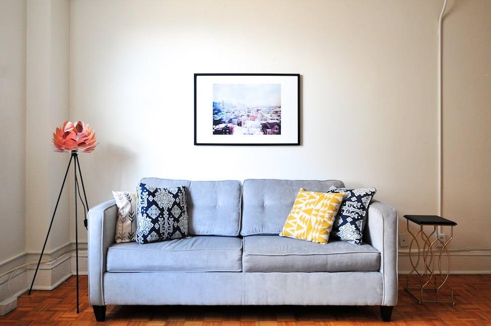 Så hittar du en bostad att hyra – fyra tips för dig som är bostadssökande