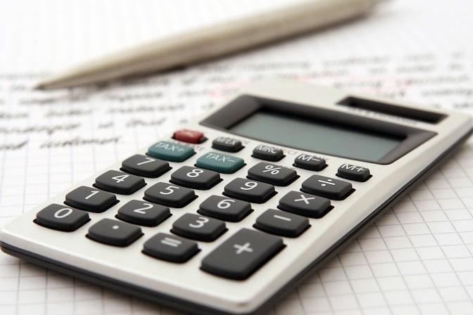3 skatteavdrag för dig som hyr en bostad