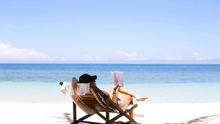 Hyr ut din bostad över sommaren – 5 tips för en bekymmersfri uthyrning