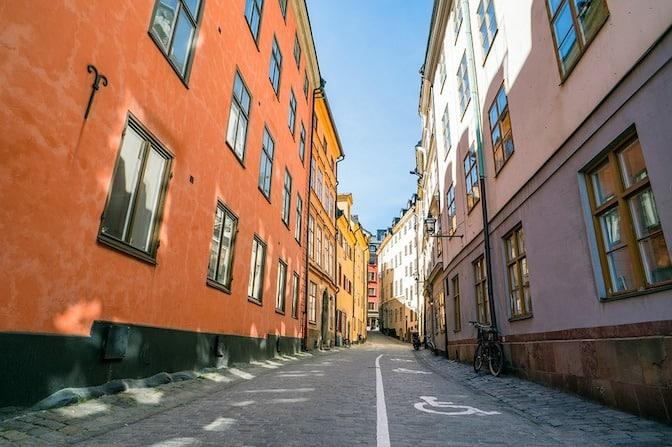 Så hittar du bostad i Stockholm – utan att stå i kö